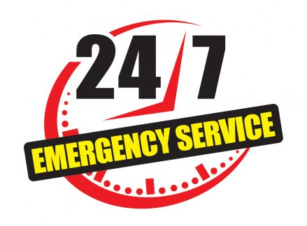 24/7 Towing and Tow Truck Services in Daytona Beach