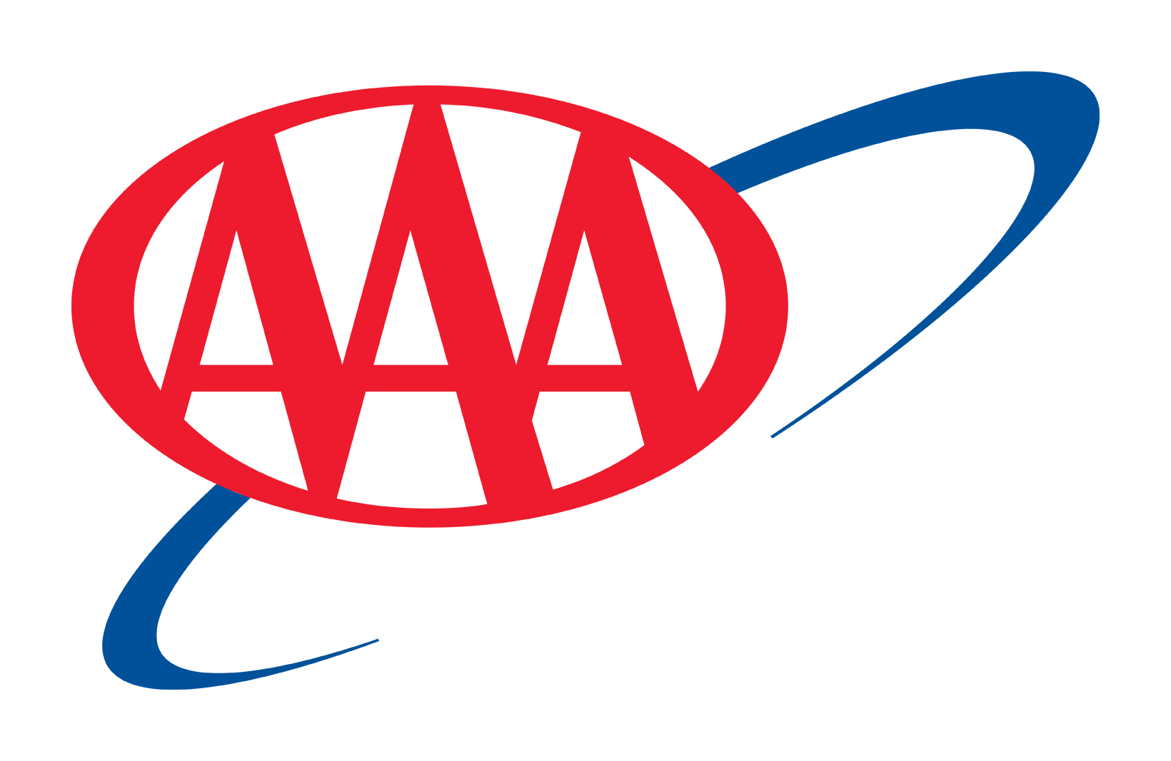 AAA Towing Services in Daytona Beach, Fl