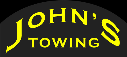 Towing & Semi Roadside Assistance in Daytona Beach, FL